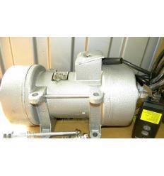 Виброплощадка электрическая Honker ZW-3.5