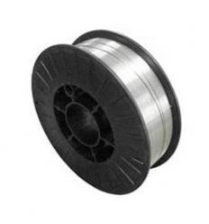 Флюсовая сварочная проволока 0,9 мм х0,4 кг