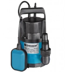 Дренажный насос Насосы+Оборудование DSP 550Р