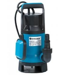 Дренажный насос Насосы+Оборудование DSP 750РD