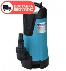 Дренажный насос Насосы+Оборудование DSP-550PA