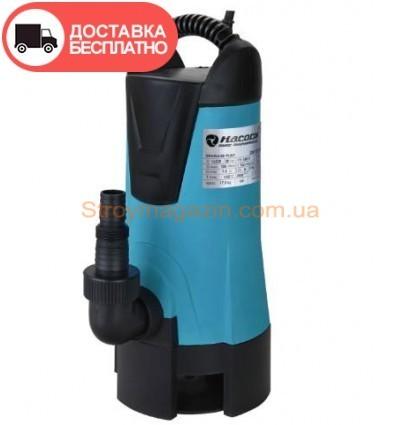 Дренажный насос Насосы+Оборудование DSP-550PDA
