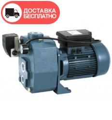 Центробежный насос Насосы+Оборудование DDPm505A