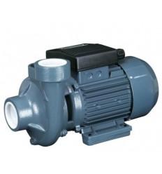 Центробежный насос Насосы+Оборудование 2DK20