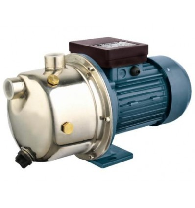 Центробежный насос Насосы+Оборудование JS60