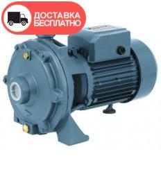 Центробежный насос Насосы+Оборудование 2CPm60H