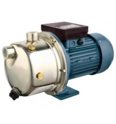 Центробежный насос Насосы+Оборудование JS110