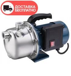 Центробежный насос Насосы+Оборудование JS130