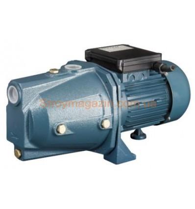 Центробежный насос Насосы+Оборудование JET80B