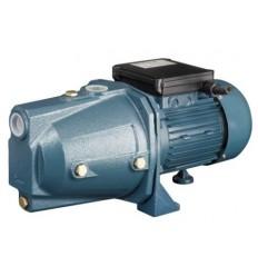 Центробежный насос Насосы+Оборудование JET110B