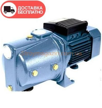 Центробежный насос Насосы+Оборудование JEY 800