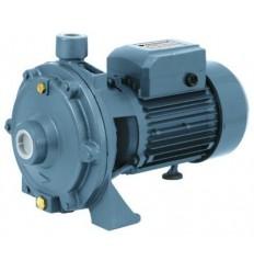 Центробежный насос Насосы+Оборудование 2CPm60