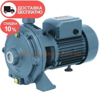 Центробежный насос Насосы+Оборудование 2CPm60/AISI316