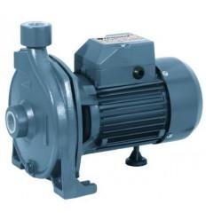 Центробежный насос Насосы+Оборудование CPm158