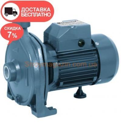 Центробежный насос Насосы+Оборудование CPm180/AISI316