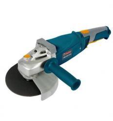 Угловая шлифовальная машина Rebir LSM-230/2350