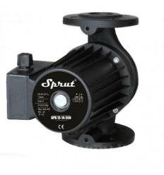 Циркуляционный насос Sprut GPD 13-14-550