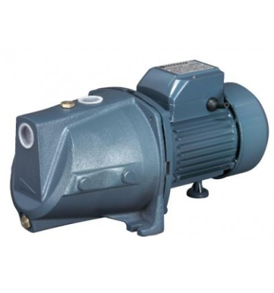 Центробежный насос Насосы+Оборудование JSWm10M