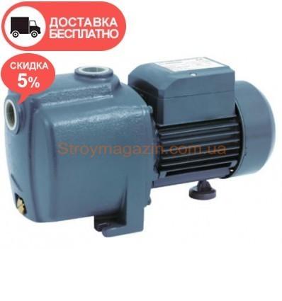 Центробежный насос Насосы+Оборудование JEX500