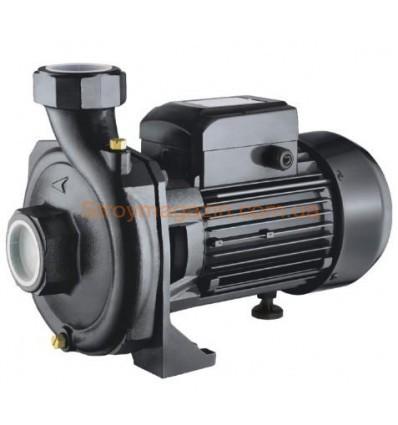 Центробежный насос Sprut HPF350