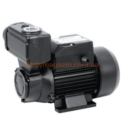 Центробежный насос Насосы+Оборудование TPS60