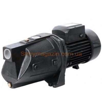 Центробежный насос Sprut JSP355A