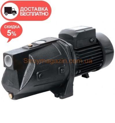Центробежный насос Sprut JSP505A