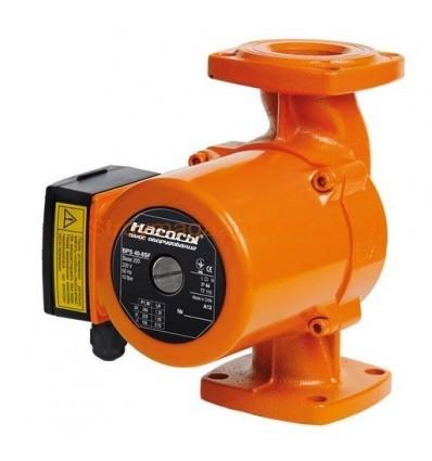 Циркуляционный насос Насосы+Оборудование BPS 40-8SF-220
