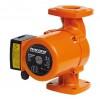 Циркуляционный насос Насосы+Оборудование BPS 40-8SF-220 - изображение 1
