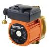 Циркуляционный насос Насосы+Оборудование BPS 25-6G-180 - изображение 1