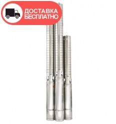 Центробежный многоступенчатый скважинный насос Насосы+оборудование 4SP209-0.37