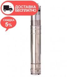 Шнековый скважинный насос Sprut QGDа 0,8-40-0.28