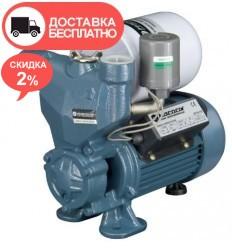 Компактная насосная станция Насосы+Оборудование ZETTA 550