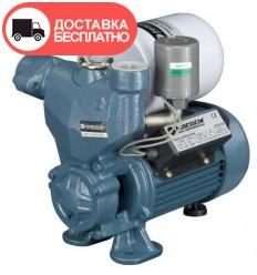 Компактная насосная станция Насосы+Оборудование ZETTA 1100