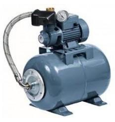 Станция автоматического водоснабжения Насосы+Оборудование AUQB70/24L