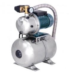Станция автоматического водоснабжения Насосы+Оборудование AUJS60/24L SS