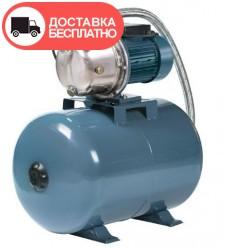 """Станция автоматического водоснабжения """"Насосы+"""" AUJS 110/24 IRN"""