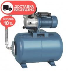 Станция автоматического водоснабжения Насосы+Оборудование AUJS110/50L