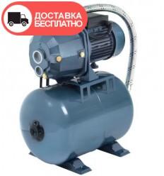 Станция автоматического водоснабжения Насосы+Оборудование AUDP750A/24L