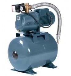 Станция автоматического водоснабжения Насосы+Оборудование AUJSWm15M/24L