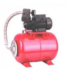 Станция автоматического водоснабжения Sprut AUQB60/24L