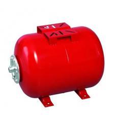 Гидроаккумулятор Насосы+Оборудование HT50