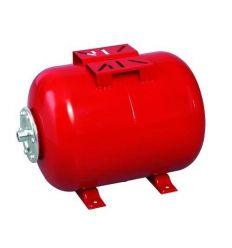 Гидроаккумулятор Насосы+Оборудование HT100