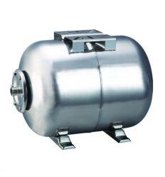 Гидроаккумулятор Насосы+Оборудование HT24SS