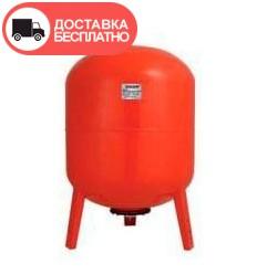 Гидроаккумулятор Насосы+Оборудование VT100