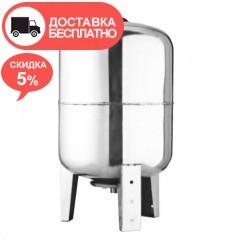 Гидроаккумулятор Насосы+Оборудование VT 100SS