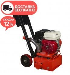 Фрезеровальная машина Biedronka FB2003K