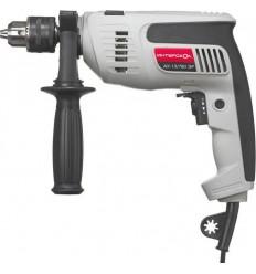 Дрель ударная Интерскол ДУ-13/780ЭР