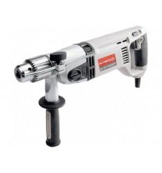 Дрель ударная Интерскол ДУ-22/1200ЭРП