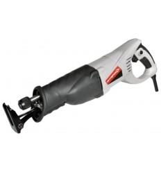 Сабельная пила Интерскол НП-120/1010Э